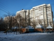 Екатеринбург, Il'icha st., 31: положение дома
