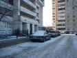 Екатеринбург, Il'icha st., 29: приподъездная территория дома
