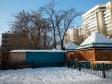 Екатеринбург, Il'icha st., 29: положение дома