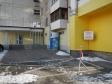 Екатеринбург, ул. Ильича, 27: приподъездная территория дома