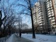 Екатеринбург, ул. Ильича, 27: положение дома