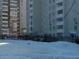 Екатеринбург, Kirovgradskaya st., 28: приподъездная территория дома