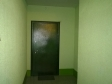 Екатеринбург, Kirovgradskaya st., 28: о подъездах в доме