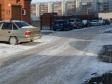 Екатеринбург, Kirovgradskaya st., 28: условия парковки возле дома
