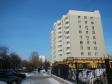 Екатеринбург, Kirovgradskaya st., 28: положение дома