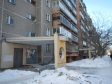 Екатеринбург, ул. Калинина, 31: приподъездная территория дома