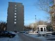Екатеринбург, Kalinin st., 31: положение дома