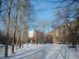 Екатеринбург, Kirovgradskaya st., 34: положение дома