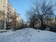 Екатеринбург, Stakhanovskaya st., 27: положение дома