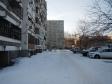 Екатеринбург, Kalinin st., 35: положение дома
