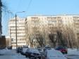Екатеринбург, Industrii st., 28: условия парковки возле дома