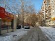 Екатеринбург, ул. Индустрии, 28: положение дома