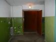 Екатеринбург, ул. Индустрии, 26: о подъездах в доме