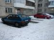 Екатеринбург, Industrii st., 26: условия парковки возле дома