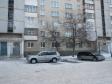 Екатеринбург, Industrii st., 24: приподъездная территория дома