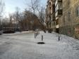Екатеринбург, Industrii st., 24: положение дома