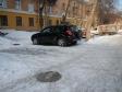 Екатеринбург, Ordzhonikidze avenue., 18: условия парковки возле дома
