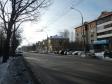 Екатеринбург, пр-кт. Орджоникидзе, 18: положение дома
