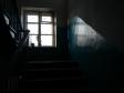 Екатеринбург, Kalinin st., 53: о подъездах в доме