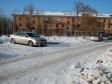 Екатеринбург, Kalinin st., 53: условия парковки возле дома