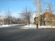 Екатеринбург, ул. Кировградская, 46: положение дома