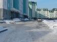 Екатеринбург, Kirovgradskaya st., 50: приподъездная территория дома