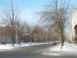 Екатеринбург, Kirovgradskaya st., 50: положение дома