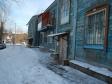 Екатеринбург, ул. 40 лет Октября, 39: приподъездная территория дома