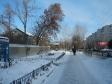 Екатеринбург, ул. 40 лет Октября, 39: положение дома