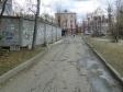 Екатеринбург, Titov st., 26: условия парковки возле дома