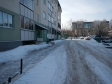 Екатеринбург, Kalinin st., 57: приподъездная территория дома