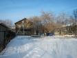 Екатеринбург, ул. Калинина, 59: положение дома