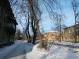 Екатеринбург, ул. Калинина, 61: положение дома