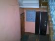 Екатеринбург, Lomonosov st., 10: о подъездах в доме