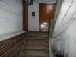 Екатеринбург, Kalinin st., 63: о подъездах в доме