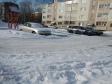 Екатеринбург, Lomonosov st., 8: условия парковки возле дома