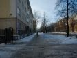 Екатеринбург, Lomonosov st., 8: положение дома