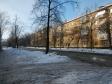 Екатеринбург, Lomonosov st., 9: положение дома