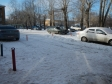 Екатеринбург, Bardin st., 32/1: условия парковки возле дома