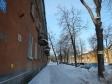 Екатеринбург, Bardin st., 32/1: положение дома