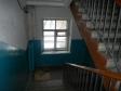 Екатеринбург, пер. Симбирский, 7: о подъездах в доме