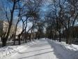Екатеринбург, Simbirsky alley., 7: положение дома