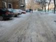 Екатеринбург, Simbirsky alley., 5: условия парковки возле дома