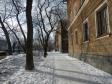 Екатеринбург, Simbirsky alley., 5: положение дома