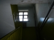 Екатеринбург, Simbirsky alley., 3: о подъездах в доме