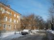 Екатеринбург, Simbirsky alley., 3: положение дома