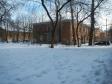 Екатеринбург, Kalinin st., 71: положение дома