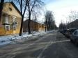 Екатеринбург, ул. Калинина, 73: положение дома