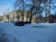 Екатеринбург, ул. Калинина, 75: положение дома