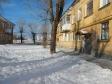 Екатеринбург, Kalinin st., 77: приподъездная территория дома